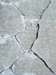 「cracked」の画像検索結果