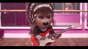 Bà ơi bà-cháu yêu bà-bống bống bang bang-con vịt con-con heo đất - Liên  khúc nhạc thiếu nhi vui nhộn - YouTube