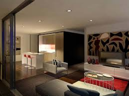 urban decor furniture. Contemporary Decor Urban Modern Decor Popular House Furniture View Larger Image 2 With 7  Intended