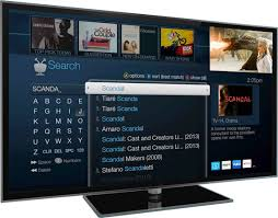 Best Cable Dvr And Streaming Box Is A Tivo Bolt Tivo