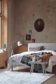Haben dir die tipps zum thema 'kleines schlafzimmer einrichten' lust auf mehr gemacht und möchtest du weitere inspirationen erhalten? Schlafzimmer Einrichten Trends Wohnideen Dekoideen Living At Home