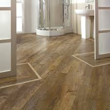 Karndean Kitchen Flooring Karndean Design Flooring Vinyl Tile Floors From Karndean