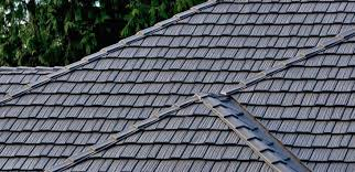 Image result for Shingles using metal fasteners