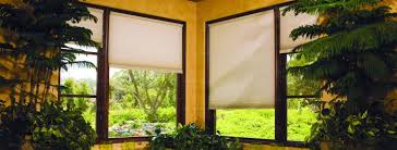 Shades By Design Indianapolis Carmel Fishers Indianapolis Zionsville Honeycomb Shades