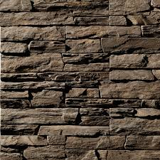 ... Stunning Inspiration Ideas Decorative Stone Wall Engineered Cladding  Panel Exterior Textured ...
