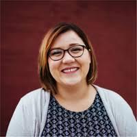 Emily Rhodes - Human Resources Leader - Target   LinkedIn