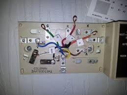 honeywell thermostat wiring diagram pdf honeywell old lennox thermostat wiring diagram wiring diagram schematics on honeywell thermostat wiring diagram pdf