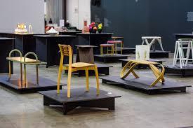 Decor And Design Melbourne 2018 Vivid Decor Design Show
