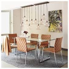 Full Size of :good Looking Silverado Rectangular Dining Table Img Thing Out  Jpg Size L Large Size of :good Looking Silverado Rectangular Dining Table  Img ...