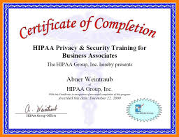 8 Format Certificate Protect Letters