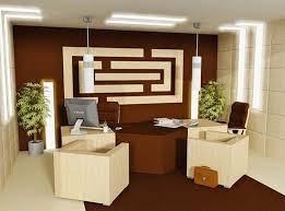 best office interior design. small office interior design best ideas