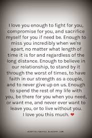 Heartfelt Quotes 24 Love Quotes For Him Heartfelt Quotes 24th And Messages 22