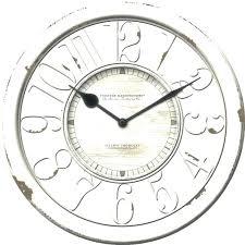 large office clocks. Office Wall Clocks Large Brilliant Wondrous  . H