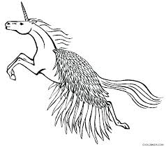 Barbie And Pegasus Coloring Pages Coloring Pages Of Unicorns And