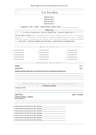 normal resume format in ms word professional normal resume format in ms word 2007 change the normal template normaldotm word best cv ms word cover page