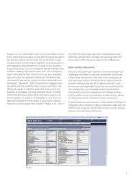 Driving Enterprise Efficiency Through Interoperability
