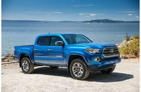 10 Best Truck Deals in January 2019