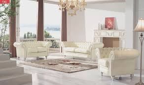 awesome living room furniture orlando home design great top and interior design trends