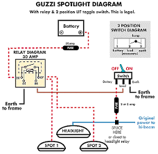 spotwi10 gif lightforce spotlight wiring diagram lightforce wiring diagrams 430 x 416