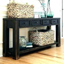 slim sofa table t sofa table console full size of narrow behind super slim couch between and wall behind sofa shelf console table slim sofa side table