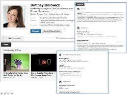 How To Remove Resume From Linkedin How To Create A Resume From