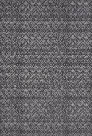 feizy rugs azeri 3840f black dark gray area rug