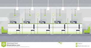 modern office plans. modern office floor plans by bank chashier interior workplace desk flat r