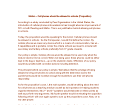 argumentative essay about cell phones in class casey jacobsons portfolio argumentative essay