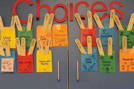 Centers Kristens Kindergarten