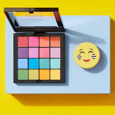 7 colorful eyeshadow palettes for the color obsessed makeup junkie