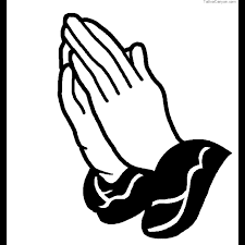 Prayer Clipart Tattoo For Free Download And Use Images In