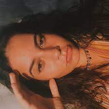 Leticia Fritz - YouTube