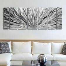 all silver wall art on silver grey metal wall art with metal wall art handmade metal art panel art wall sculptures by
