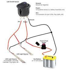 desk fan wiring diagram Touch Switch Wiring Diagram 3 way touch lamp switch wiring diagram wiring diagram collection touch lamp control switch wiring diagram