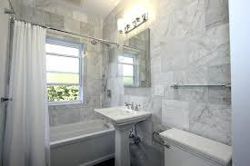 kohler walk in bath bathtubs idea tub how much does a cost