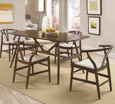 Modern Chairs For Kitchen Table Dining Room Table Set Kitchen