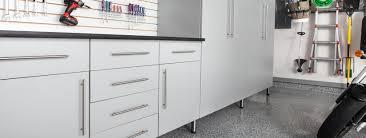 garage cabinets phoenix. Garage Cabinet Systems Phoenix Throughout Cabinets