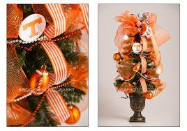 ... tennessee vols christmas tree decorations ...