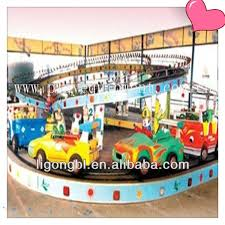 18 Best Roller Coasters Images On Pinterest  Rollers Roller Backyard Roller Coasters For Sale