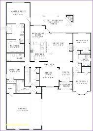 open floor plans house modern plan small designs luxury and uk open floor plans house modern plan small designs luxury and uk