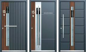 residential double front doors. steel front doors residential double entry l