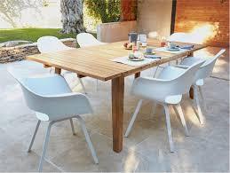 ensemble table et chaise de jardin solde – appiar.io