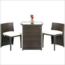 patio furniture sets walmart. Walmart Outdoor Furniture Sets Patio Conversation Set .