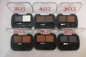 o kitty eyeshadow double color 2 mac makeup sets mac makeup bags plete