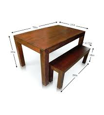 table bench mango dining table bench tips dining table table benches bench table set john lewis