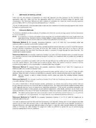 Download Methods Post Method And Métodos Docsharetips