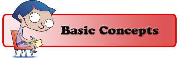 Basic Concep Basic Concepts Evidence Based Products