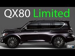 2018 infiniti suv models. interesting suv 2018 infiniti qx80 limited  luxury fullsize suv and infiniti suv models x
