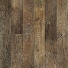 adura vinyl plank distinctive dockside pier 6 x luxury vinyl plank adura luxury vinyl tile cleaning