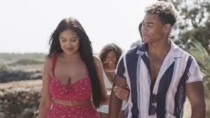 Love Island Season 5 Episode 35: 'Episode 30' UK and US Streaming Details -  Otakukart News